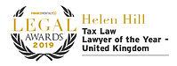 HelenHill-FMLA19-WinnersLogo.jpg