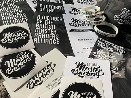 masterbarbers members pack.jpg