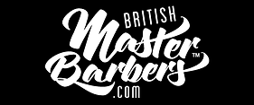 british-master-barbers-logo-white-black-