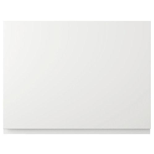 Marletti Gloss White Belfast sink door (W)600mm