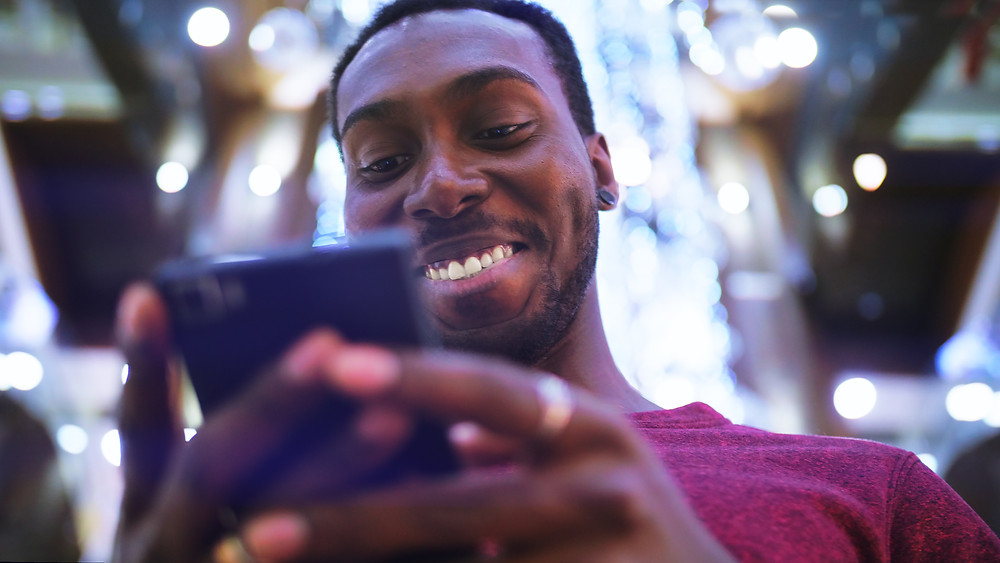 Digital Loyalty Apps, Digital Customer Rewards, Customer Reward Apps
