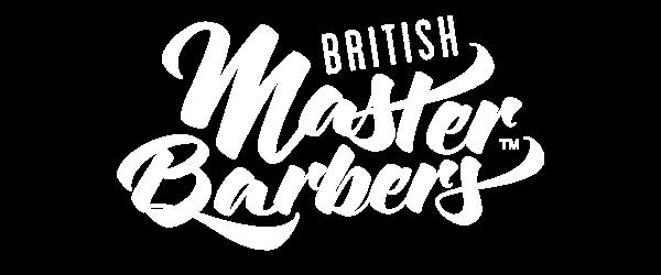 british-master-barbers-logo-white-transp