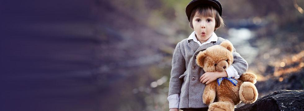 Web Banner_Boy & Teddy from Simpler Care Plan_2000x728px_RGB_300dpi_v2.jpg
