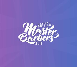 british-master-barbers-accreditation.png