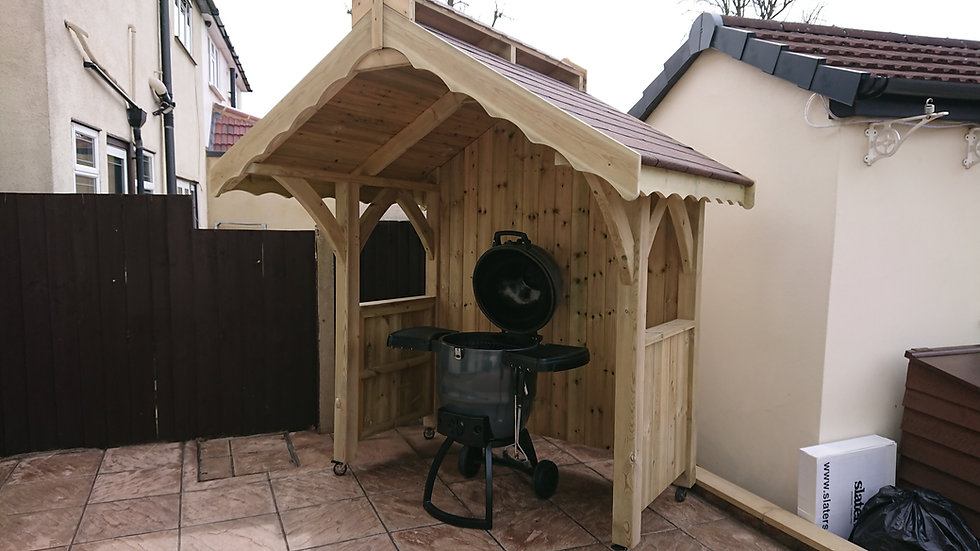 Wooden-BBQ-Shelter