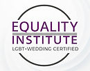 equality.insitute.badge.jpg