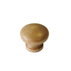 leaf-k1-113-timber-knob-handle-oak