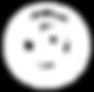 10 Year Guarantee | Bespoke Picnic Tables | Bridgend