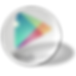 Google Play Icon | send  flowers Cardiff | cheap flowers