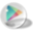 Google Play Icon | Send Bouquets Cardiff | Cheap Bouquets