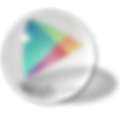 Google Play Icon | send funeral flowers Cardiff | cheap sympathy flowers