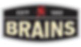 SA-Brain-logo.png