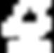 FSC Logo | Bespoke Childrens Wooden Playhouses | Bridgend