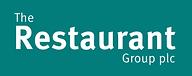 Restaurant_Group_logo.png