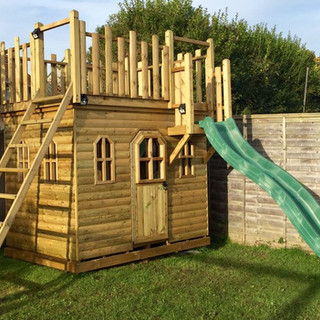 Wooden-Playhouse-with-Slide-Wales.jpg