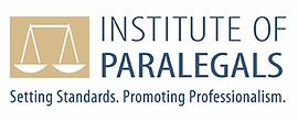 Coperate-Member-The-Instuitute-of-Paralegals-Lincoln-Legal-Wills.png