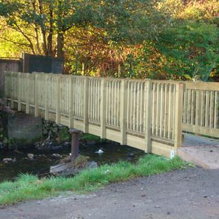 Wooden Footbridge.JPG