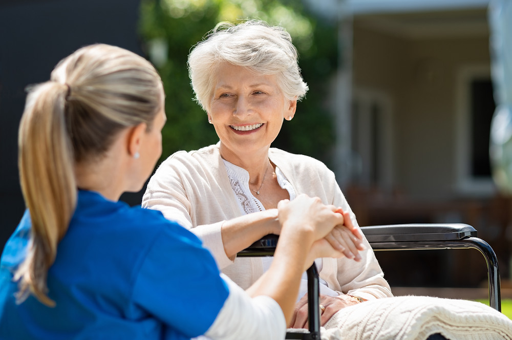Care Home Fees, Estate Planning, Will Writing
