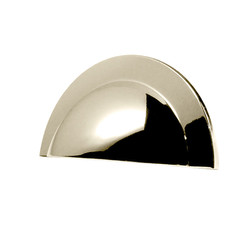 k1-156-round-cup-handle-polished-nickel