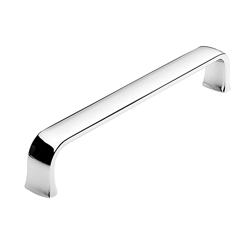 leaf-k1-165-d-handle-chrome