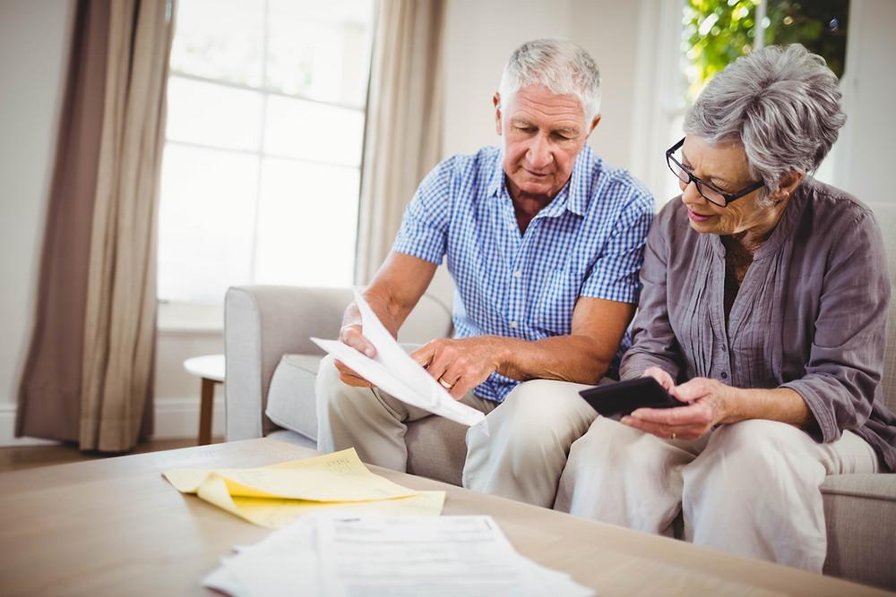 Will Writers, Inheritance Tax, Estate Planning