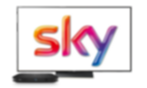 make a will sky tv.png