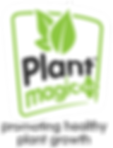 we supply plant magic products - we have the largest selection in stock for collection