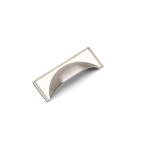leafK1-171-cup_handle_brished_nickel