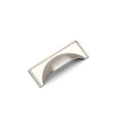 leafK1-171-cup_handle_brished_nickel