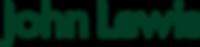 2000px-John_Lewis_Logo.svg.png