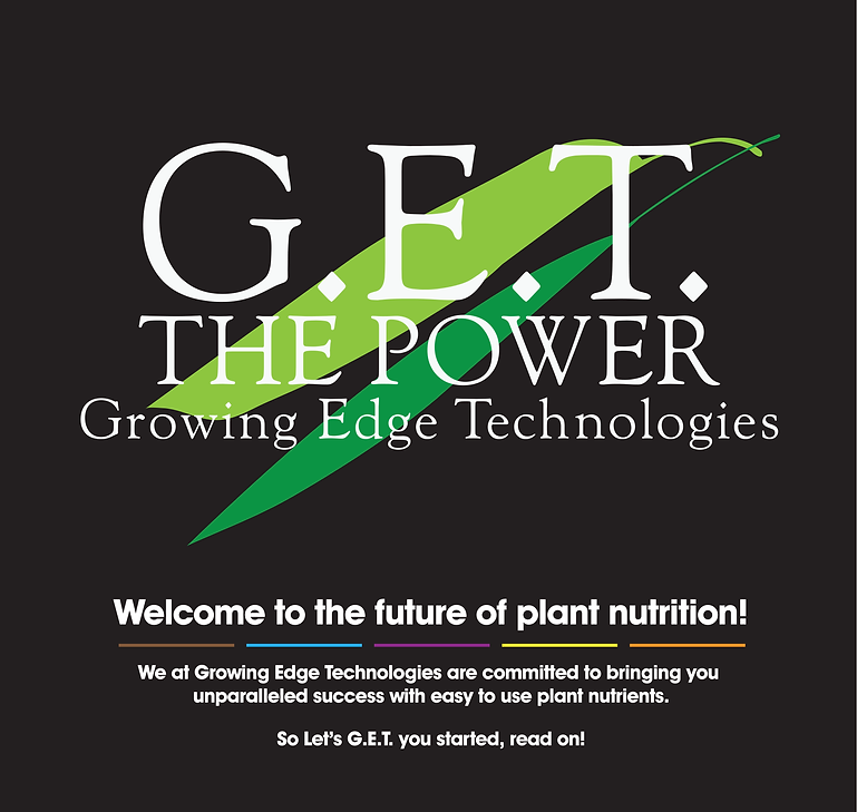 Exclusive Nutrients supplier In Cardiff|Newport South Wales