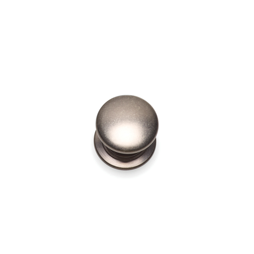 leaf-K1-170_knob_pewter