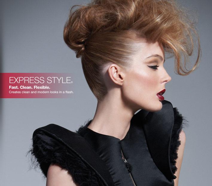 hairdressers caerphilly