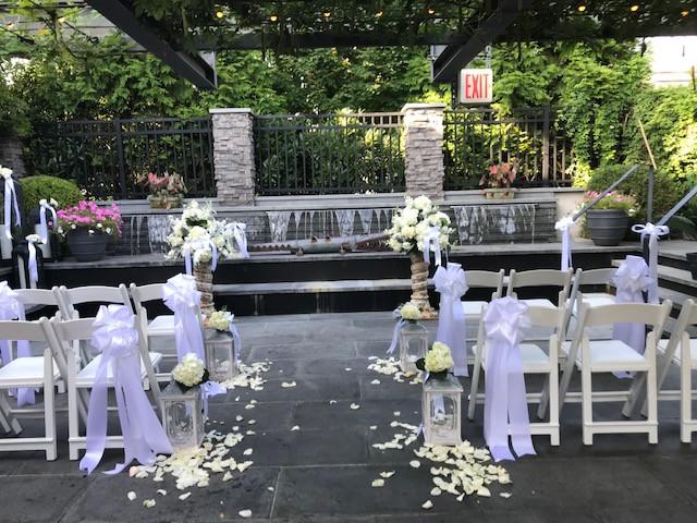 wedding celebrant | celebrant services