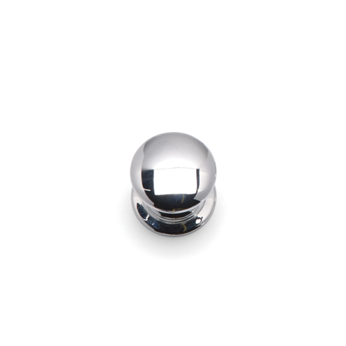leaf-K1-169_knob_chrome