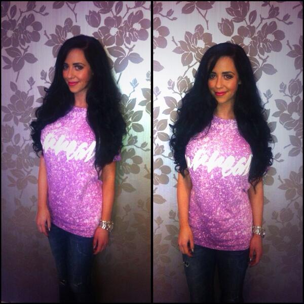 Hairextensions Cardiff Jenna Valleys