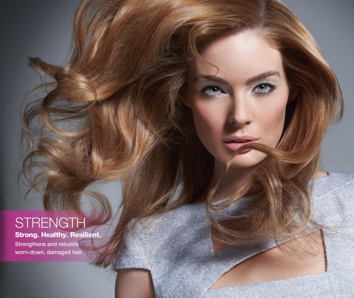 best salons in cardiff