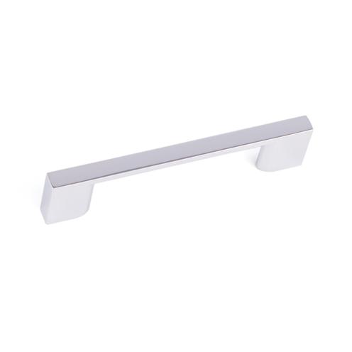 leaf-k1-185-modern-d-handle