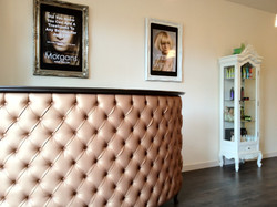 Hairdressers  Cardiff