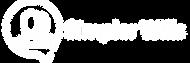 Simpler Wills logo in white