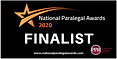 National Paralegal Awards 2020.PNG