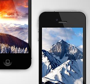 iOS Device Management