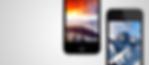 Mobile Phone Repair near me