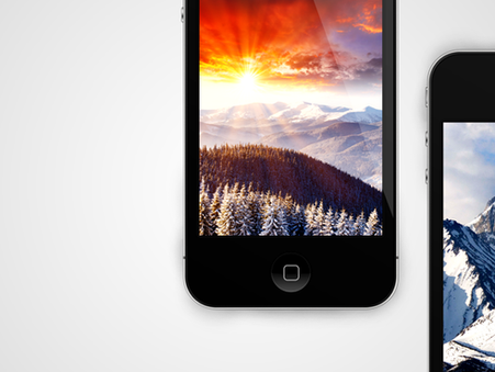 iPhone Filmmaking: Create Cinematic Video With Your Phone