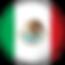 PinClipart.com_mexican-flag-clip-art_358