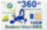 EURO10GB.png