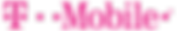 T-Mobile_logo.png