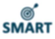 PCM SMART Logo.png