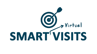 Smart%20Virtual%20Visits%201080x1920_edi