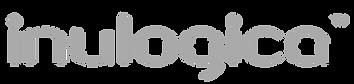 inulogica logo - transparent bg.png